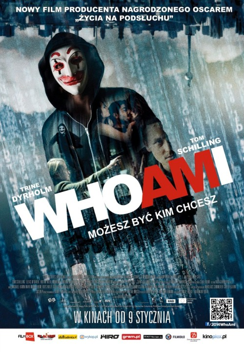 who_am_i_poster