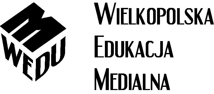 logo_wedum1