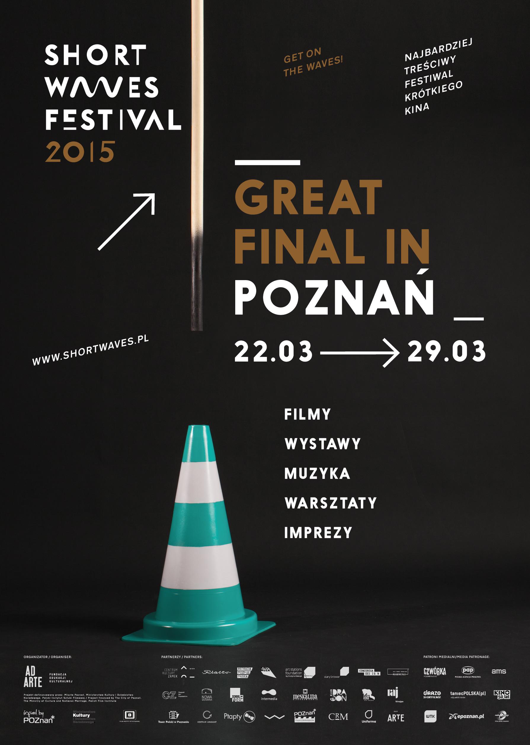 SWF2015_plakat_poznan
