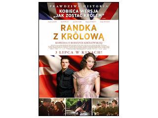 randka_z_krolowa_1