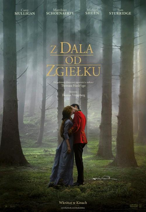 z_dala_od_zgielku