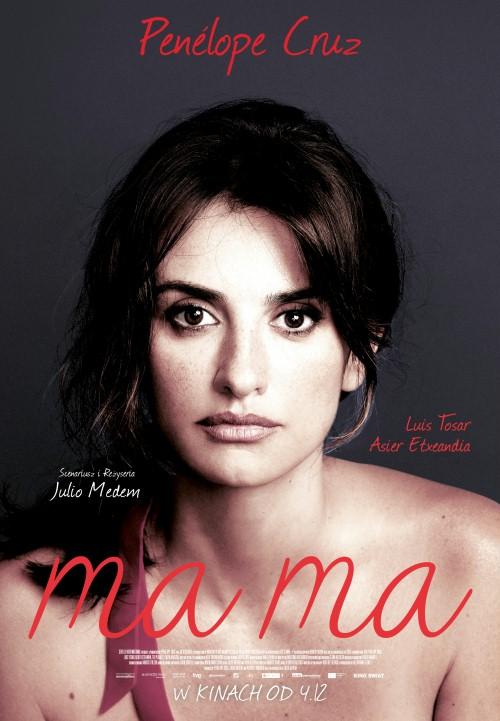Ma_ma