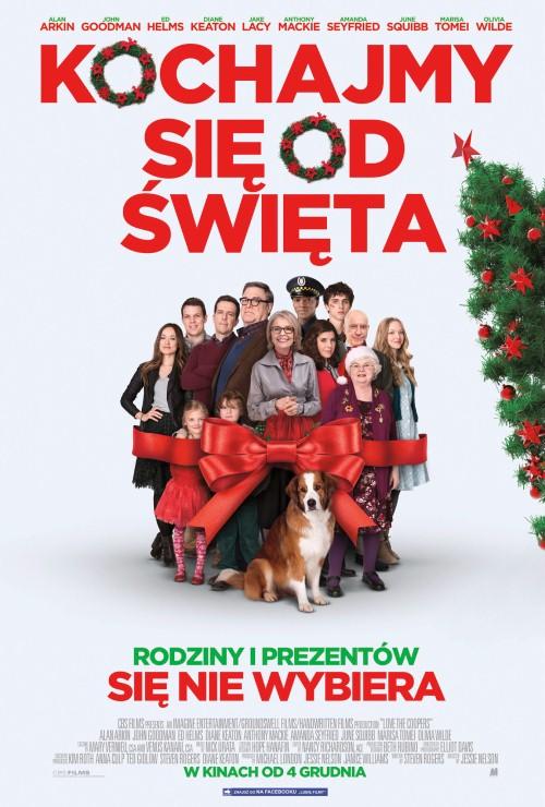 kochajmy_sie_od_swieta