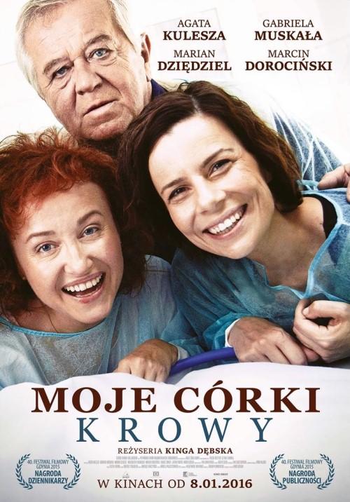 moje_corki_krowy