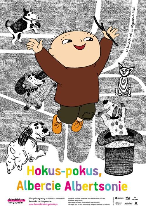 hokus_pokus