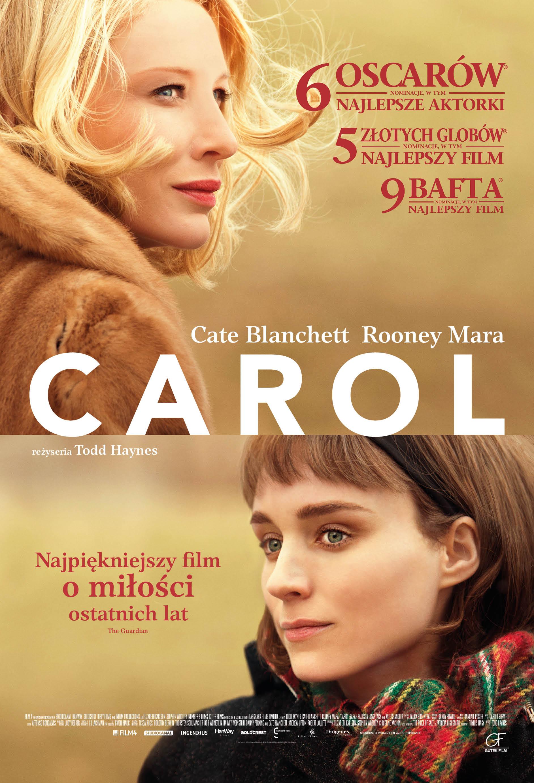 Carol_B1