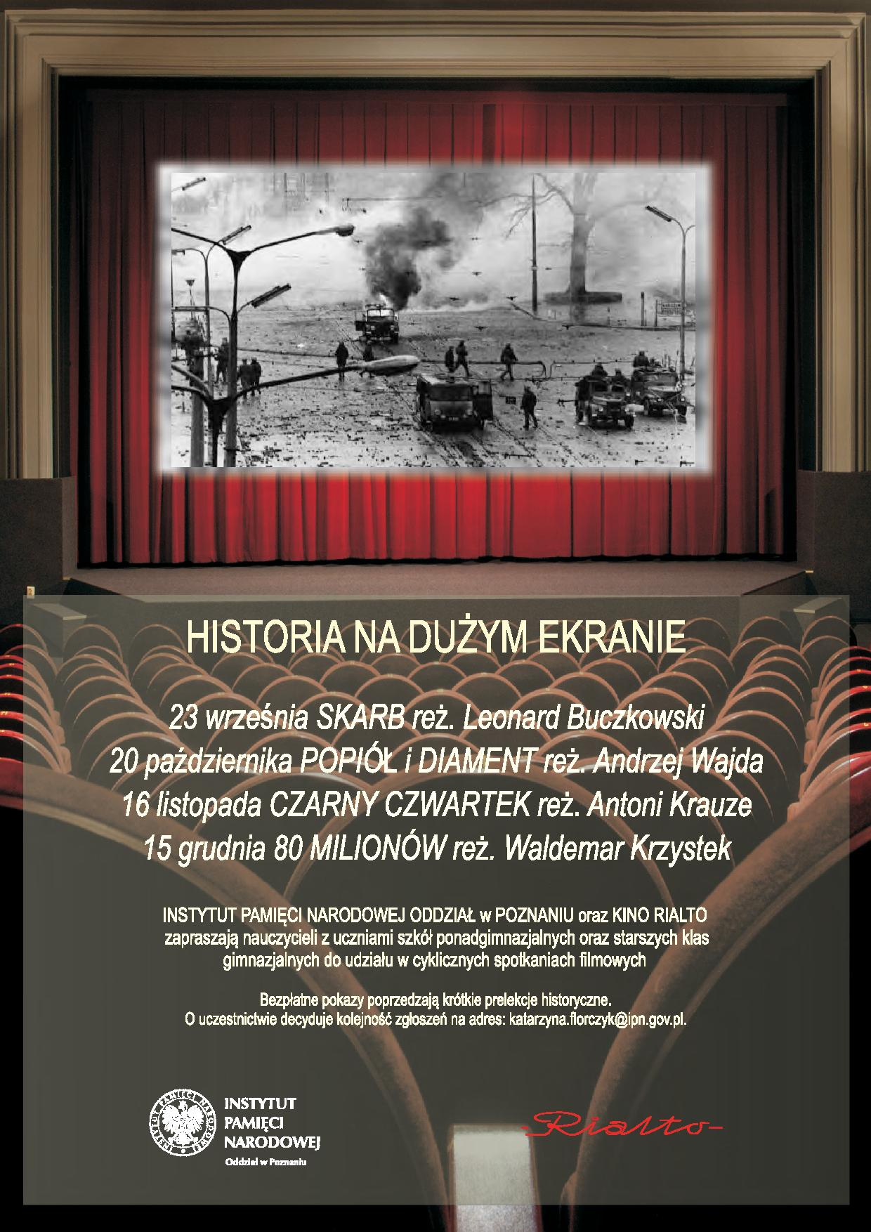 historia-page-001