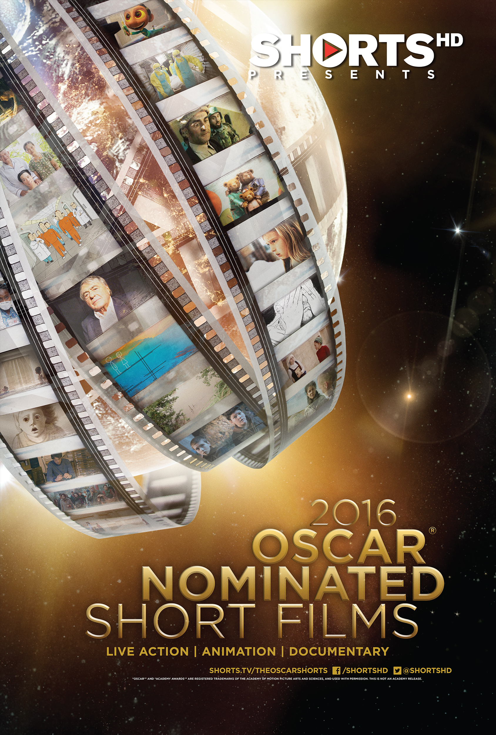 SHORTSHD_2016_OSCAR_POSTER_WORLD_2500PX_HIGH