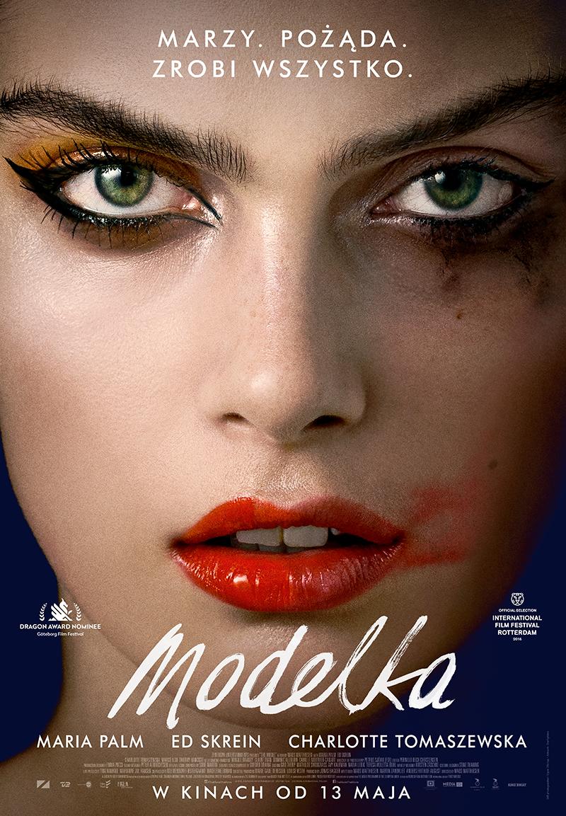 modelka-nowy-plakat-PL
