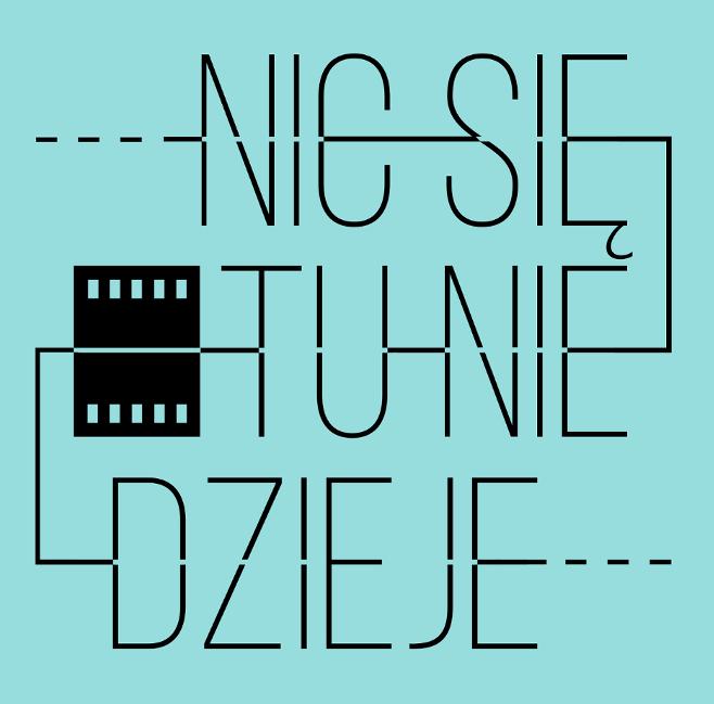 NSTND-www-cały-napis