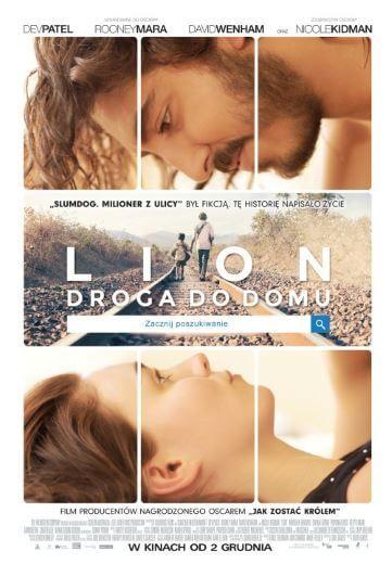 film-lion-droga-do-domu-2016