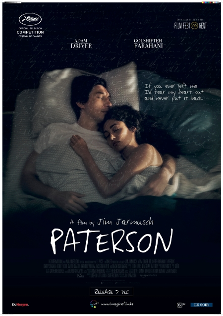paterson-2016-jim-jarmusch-335-poster-450