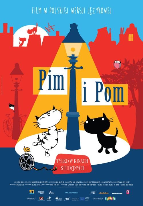 pim_i_pom