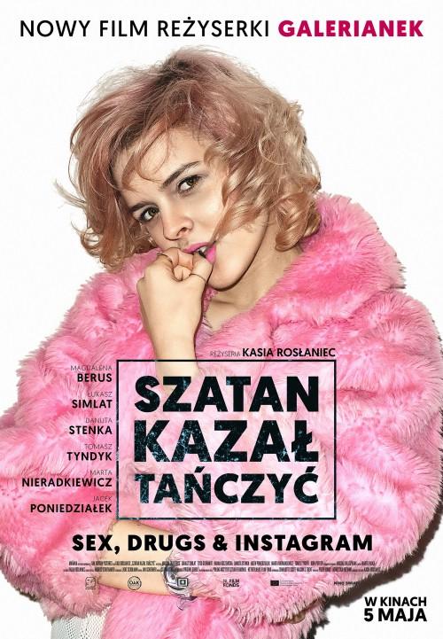 szatan_kazal_tanczyc