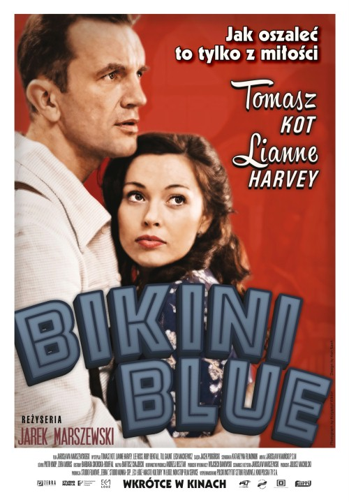 bikini_blue