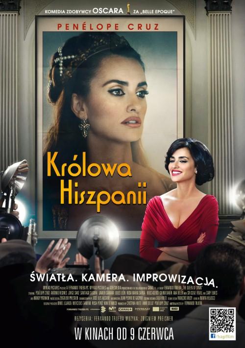 krolowa_hiszpanii
