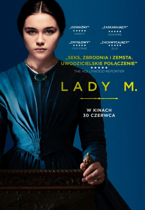 lady_m