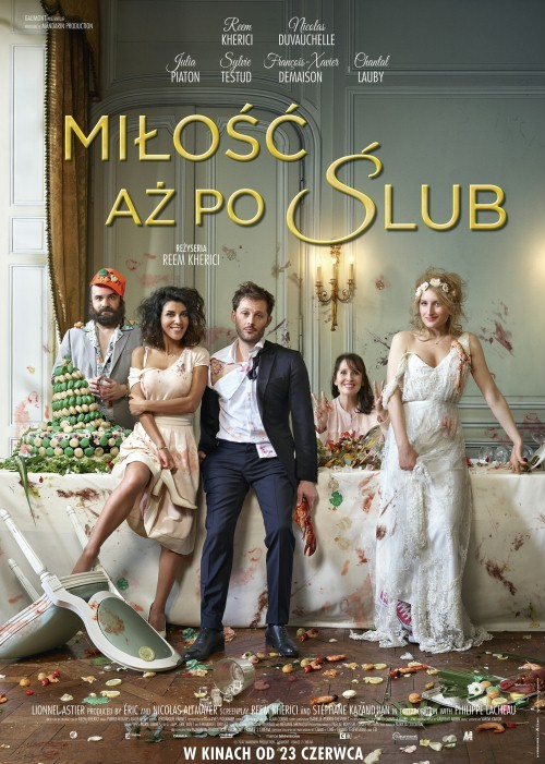 milosc_az_po_zlub