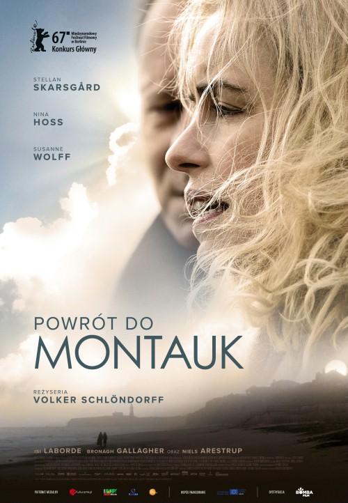 powrot_do_montauk
