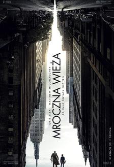 mroczna_wieza