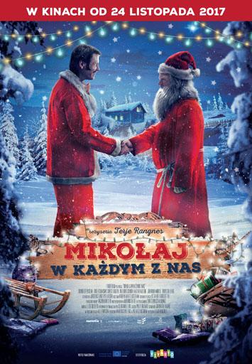 plakat_mikolaj-w-kazdym-z-nas_b1.indd