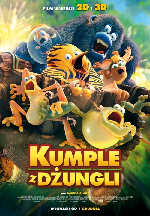 kumple_dzungli