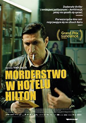 morderstwo_w_hotelu_hiltton