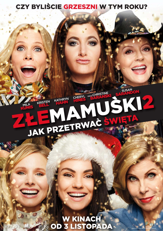 zle_mamuski_jak_przetrwac_swieta