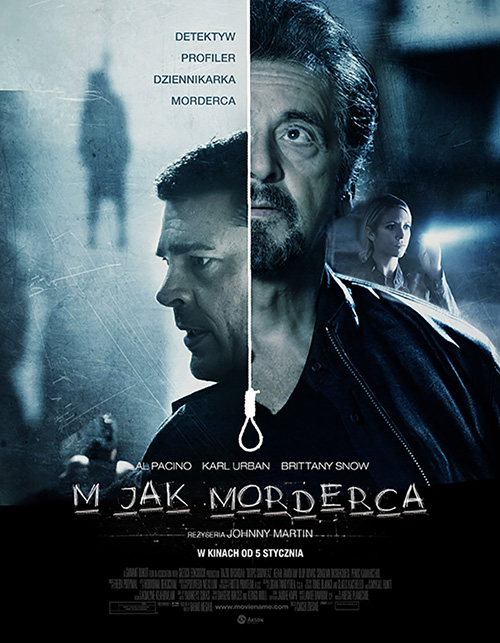 M_JAK_MORDERCA