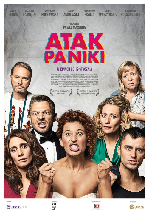 atak_paniki