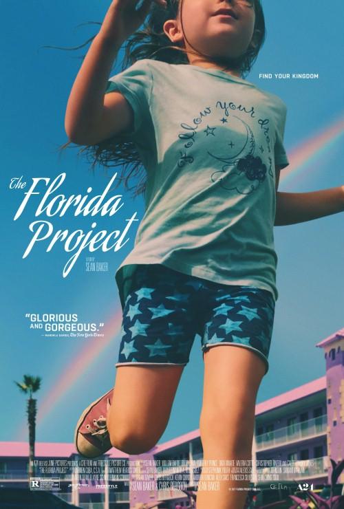 the_florida_projekt