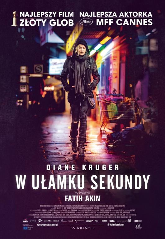 W_ulamku_sekundy_