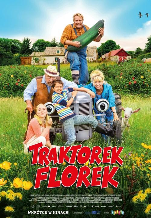 traktorek_florek