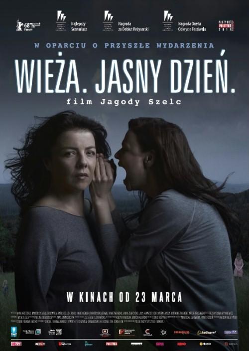 wieza_jasny_dzien