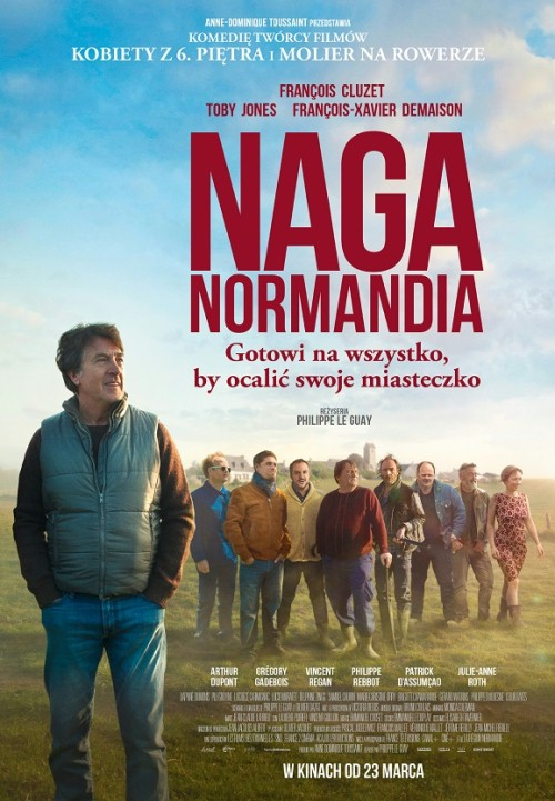naga_normadia