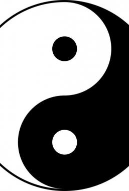 #NIC: Tai Chi + Quqong orazjoga – nadziedzińcu Rialto