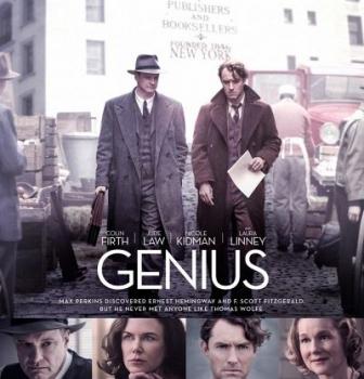 Geniusz – od22.07