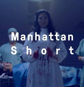 Manhattan Short Festiwal – 4.10,  godz.19:00