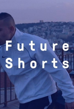 Future Shorts Autumn Season 2017