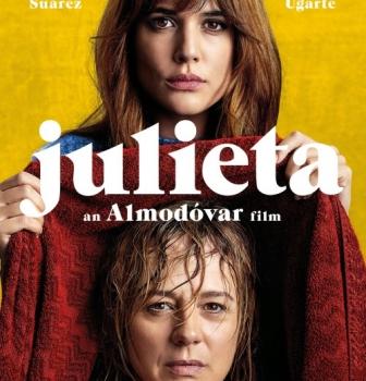 Julieta – od9.09