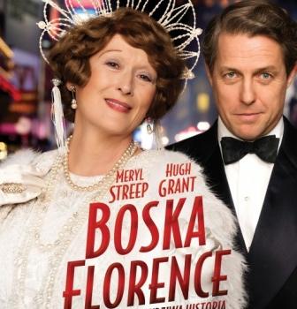 Boska Florence – od19.08