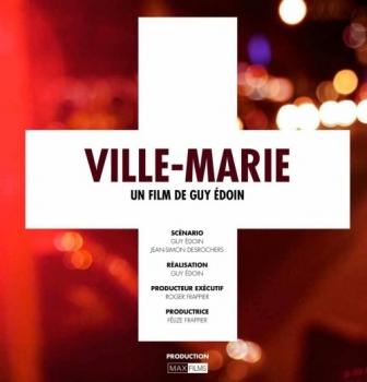 Noc wVille-Marie – od29.07