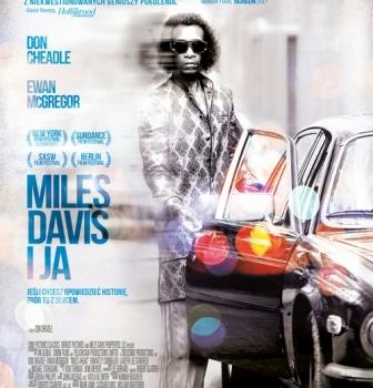 Miles Davis ija – od9.09