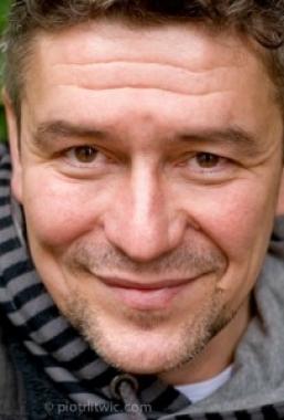 #NIC: Volta + spotkanie zAndrzejem Zielińskim – 4.08, godz.16:15