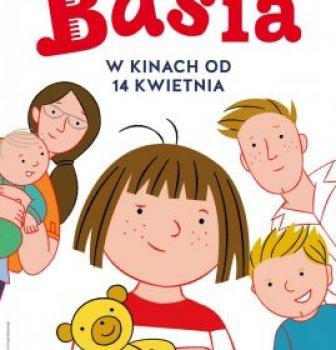 Dzień Kina Polskiego: Basia – 11.11 godz.12:00
