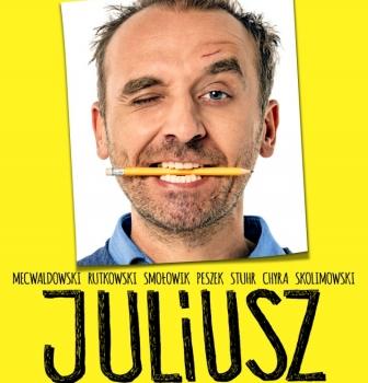 Juliusz – 14.09