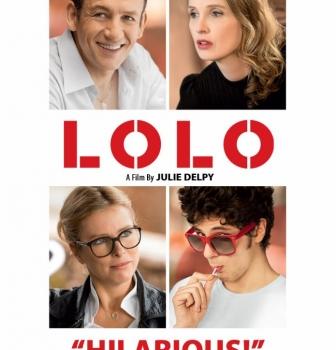 Lolo – od24.06