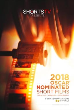 Oscar Nominated Shorts 2018: Animacje – Short Waves Festival – 21.03, godz.22:00