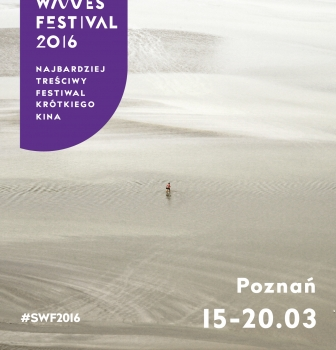 SWF Oscar Nominated Shorts Fabuły 17.03 21:00