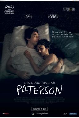 Paterson – od26.12